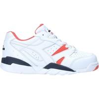 Sko Dame Lave sneakers Diadora 501175732 hvid