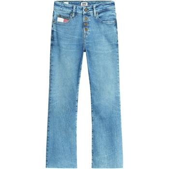 Bootcut jeans Tommy Jeans  DW0DW08134