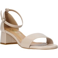 Sko Dame Sandaler Grace Shoes 809001 Sort