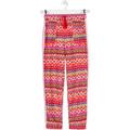 Løstsiddende bukser Losan  014-9014AL