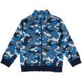 Sweatshirts Chicco  09009354000000