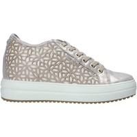 Sko Dame Høje sneakers IgI&CO 5160022 Beige