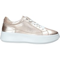 Sko Dame Lave sneakers Impronte IL01553A Lyserød