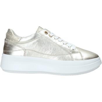 Sko Dame Lave sneakers Impronte IL01553A Guld