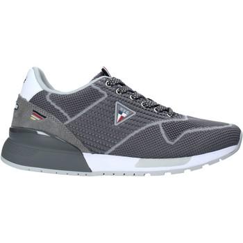 Sko Herre Lave sneakers Navigare NAM013607 Grå