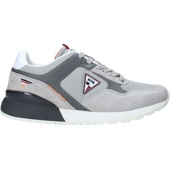 Sko Herre Lave sneakers Navigare NAM013620 Grå