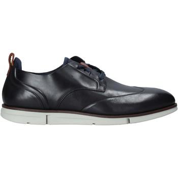 Sko Herre Lave sneakers Clarks 26123728 Blå