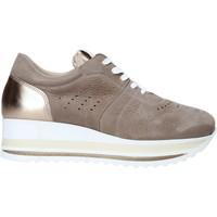 Sko Dame Lave sneakers Comart 1A3386PE Andre