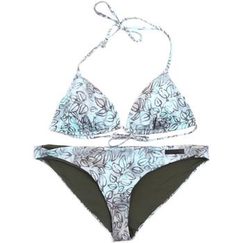 textil Dame Bikini Rrd - Roberto Ricci Designs 18569 Grøn