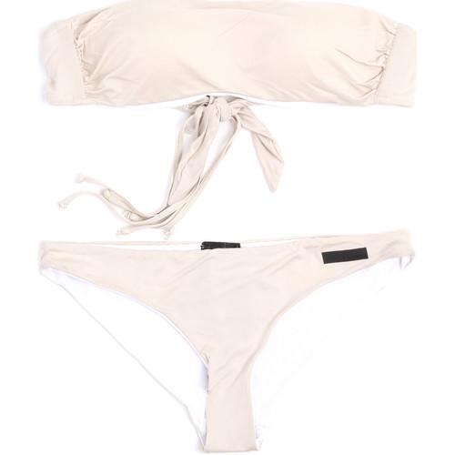 textil Dame Bikini Rrd - Roberto Ricci Designs 18574 Beige