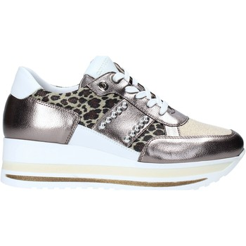 Sko Dame Lave sneakers Comart 1A3452 Andre