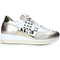 Sko Dame Lave sneakers Comart 1A3385 Andre