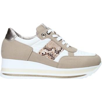 Sko Dame Lave sneakers Comart 1A3392 hvid