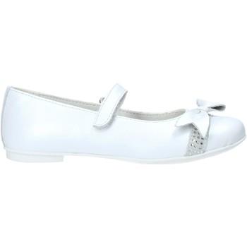 Ballerinaer Primigi  5437411