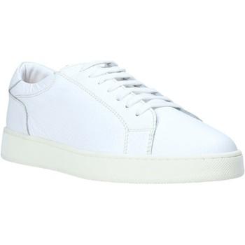 Sko Herre Lave sneakers Marco Ferretti 210344MF hvid
