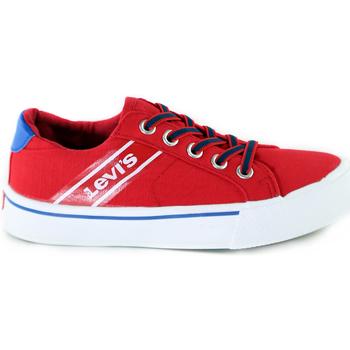 Sneakers Levis  VKIN0001T