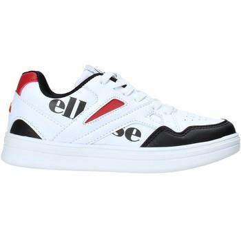Sko Børn Lave sneakers Ellesse ES0020S hvid