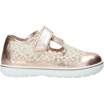 Sandaler til børn Primigi  5357400