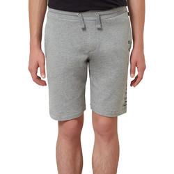 textil Børn Shorts Napapijri NP0A4E4I Grå