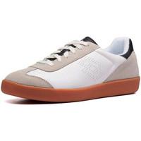 Sko Herre Lave sneakers Lotto 210754 hvid