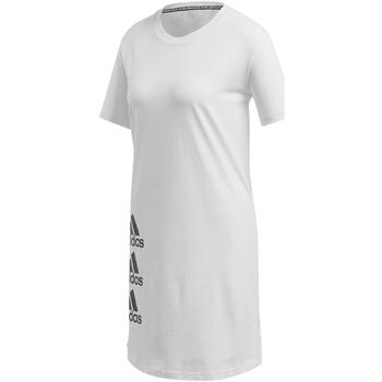 Korte kjoler adidas  FI4631
