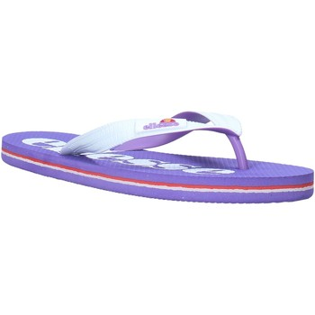 Sko Dame Klipklapper  Ellesse OS EL01W70404 Violet