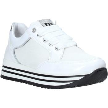 Sko Børn Lave sneakers Melania ME6250F0S.A hvid