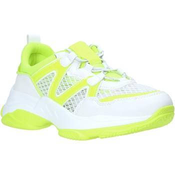 Sko Dame Lave sneakers Gold&gold A20 GR106 hvid