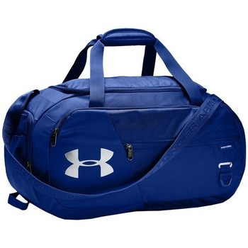 Tasker Sportstasker Under Armour Undeniable Duffle 40 Blå