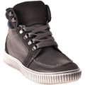 Sneakers Melania  ME6608F8I.C