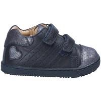 Sko Dreng Lave sneakers Chicco 01058475 Blå