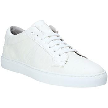 Sko Herre Lave sneakers Rogers DV 08 hvid
