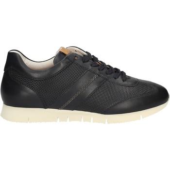 Sko Herre Lave sneakers Maritan G 140658 Blå