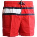 Badetøj Tommy Hilfiger  UM0UM00236