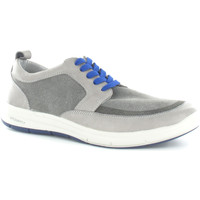 Sko Herre Lave sneakers Stonefly 108682 Grå