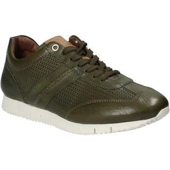 Sko Herre Lave sneakers Maritan G 140557 Grøn