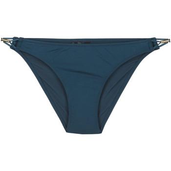 textil Dame Todelt badedragt Calvin Klein Jeans KW0KW00124 Blå