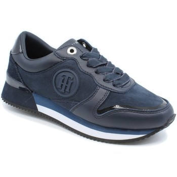 Sneakers Tommy Hilfiger  FW0FW05238-DW5  03-1052