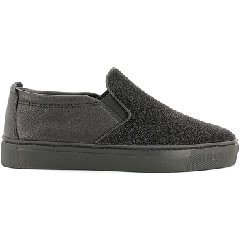 Sko Dame Slip-on The Flexx B116/01 Sort
