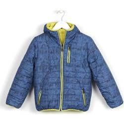 textil Børn Dynejakker Losan 623 2008AA Blå