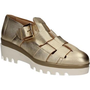 Sko Dame Mokkasiner Grace Shoes J309 Andre