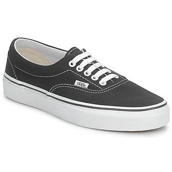 Sneakers Vans ERA (888104427)