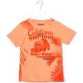 T-shirts m. korte ærmer Losan  713 1022AA