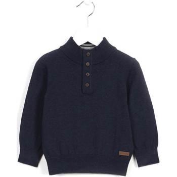 textil Børn Pullovere Losan 625 5730AC Blå