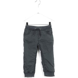 textil Børn Træningsbukser Losan 625 9016AC Grøn