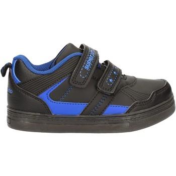 Sko Børn Lave sneakers Lelli Kelly S16I2910 Sort