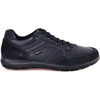 Sko Herre Lave sneakers Enval 2234622 Blå
