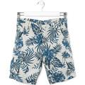 Shorts Losan  713 9005AA