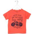 T-shirts m. korte ærmer Losan  715 1215AC