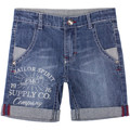 Shorts Primigi  37242031